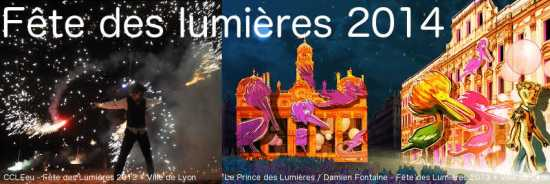bandeau-officiel-fete-lumieres-2014