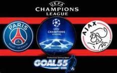 Champions League Panam 75