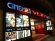 cine verdi