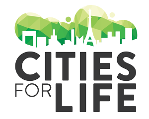 cities-for-life-2016