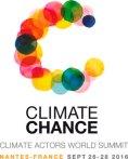 climate-chance-en_image_cle8e47aa