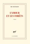 L'amour et les forêtes