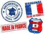 Made in France.jpg