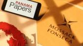panama_papers.jpg_1718483346