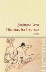 Yasmina-Reza-Heureux-les-heureux
