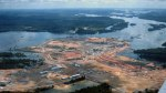 Belo-Monte-Site-River-bend-Aerial
