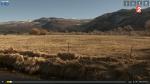 Une ferme 100% naturelle dans le Colorado