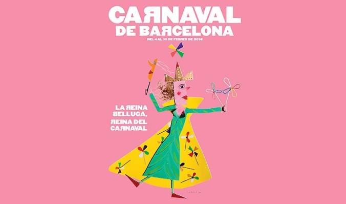 Carnaval-2016-Barcelona-Affiche