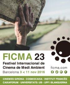 FICMA.jpg