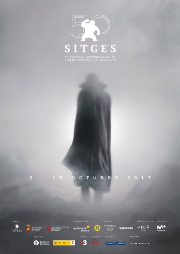 sitges_2017.jpg