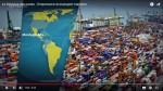importance-du-transport-maritime